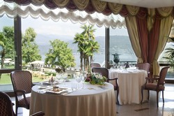 Grand Hotel Dino - Zacchera Hotels & Spa